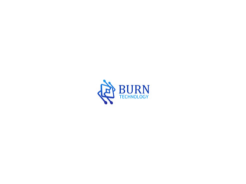 BURN TECHNOLOGY A Logo, Monogram, or Icon  Draft # 66 by logoislogo