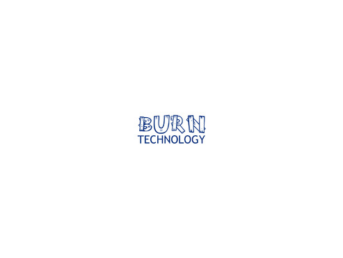 BURN TECHNOLOGY A Logo, Monogram, or Icon  Draft # 67 by logoislogo
