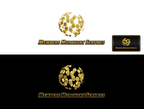 Members Merchant Services