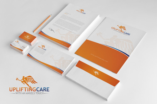 upliftingcare.com Marketing collateral  Draft # 19 by jameelbukhari