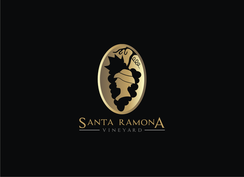 Santa Ramona Vineyard