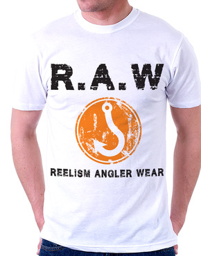 Reelism Angler Wear Other  Draft # 11 by janejn