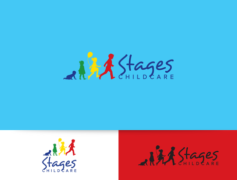 Stages Childcare