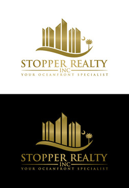 STOPPER REALTY INC