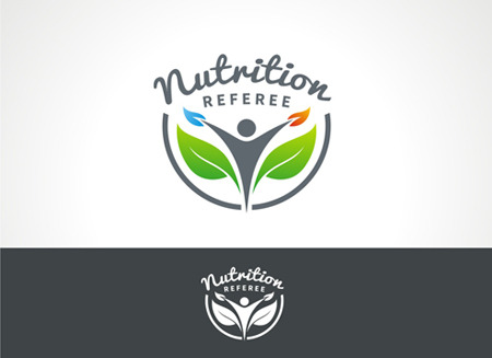Nutrition Referee