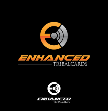 EnhancedTribalCards.com