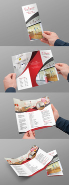 Smilepoint Dental Centre Marketing collateral  Draft # 22 by jameelbukhari