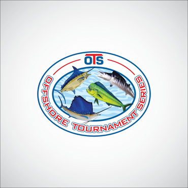 Offshore Tournament Series / OTS