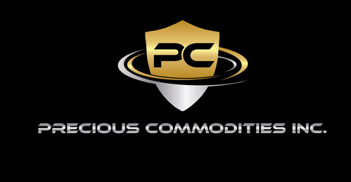 Precious Commodities Inc.