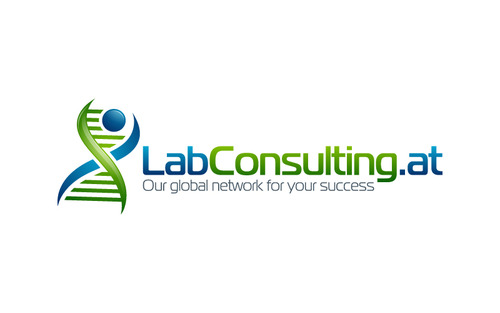 LabConsulting.at