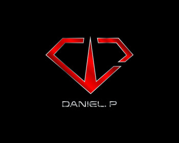 Daniel.P A Logo, Monogram, or Icon  Draft # 652 by rsoan