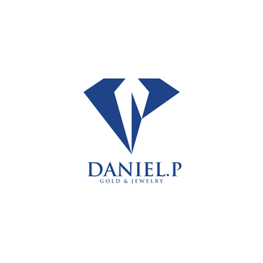Daniel.P A Logo, Monogram, or Icon  Draft # 659 by iislogo