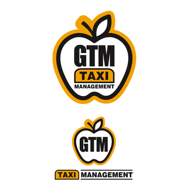 GTM Taxi Management