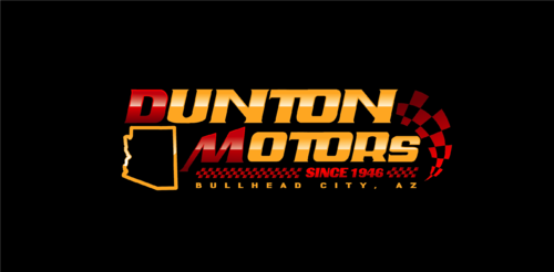 Dunton Motors Other  Draft # 27 by RPMBdesign