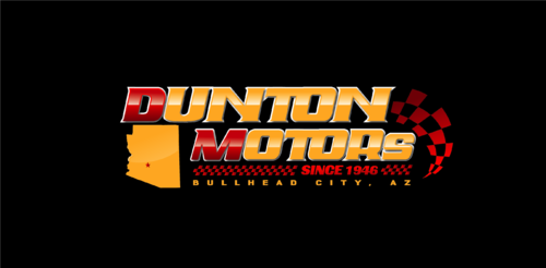 Dunton Motors Other  Draft # 34 by RPMBdesign
