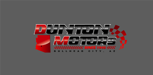 Dunton Motors Other  Draft # 37 by RPMBdesign