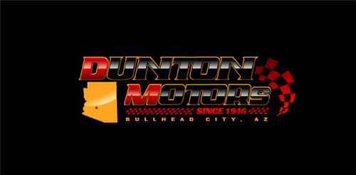 Dunton Motors Other  Draft # 38 by RPMBdesign