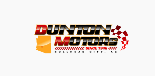 Dunton Motors Other  Draft # 39 by RPMBdesign