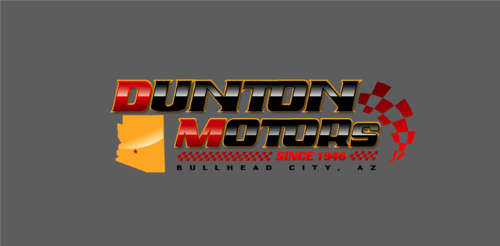 Dunton Motors Other  Draft # 40 by RPMBdesign