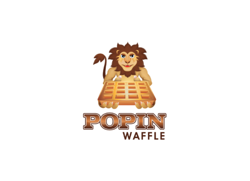 Popin Waffle Other  Draft # 29 by kinsey