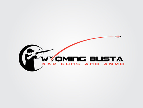 Wyoming BustA Kap Guns and Ammo