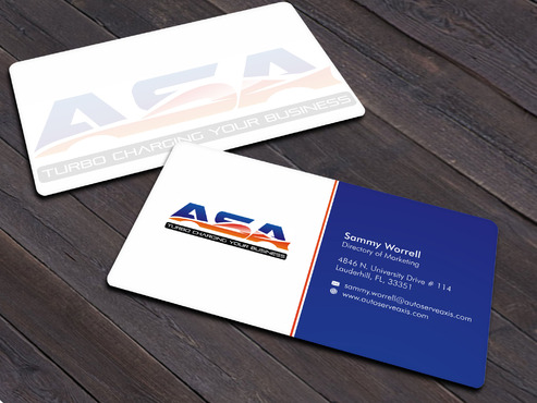 Stationary for product web site Business Cards and Stationery  Draft # 14 by Xpert