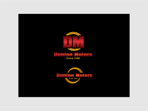 Dunton Motors Other  Draft # 92 by odc69