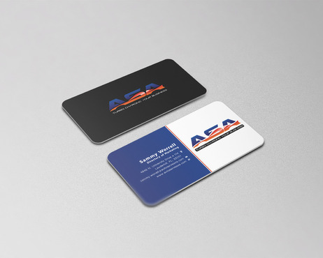 Stationary for product web site Business Cards and Stationery  Draft # 171 by cre8ivebrain