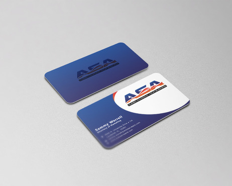 Stationary for product web site Business Cards and Stationery  Draft # 172 by cre8ivebrain