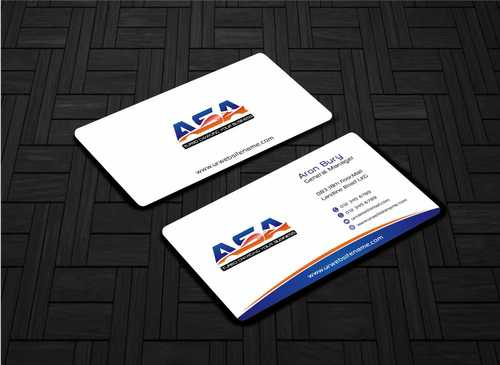 Stationary for product web site Business Cards and Stationery  Draft # 244 by Dawson