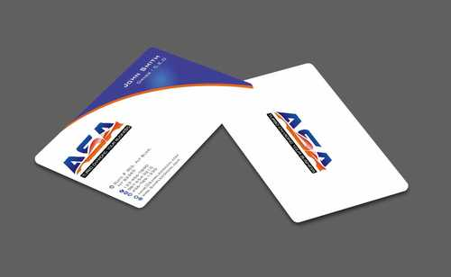 Stationary for product web site Business Cards and Stationery  Draft # 268 by Dawson