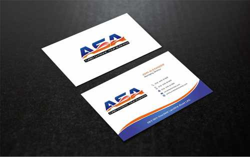 Stationary for product web site Business Cards and Stationery  Draft # 283 by Dawson