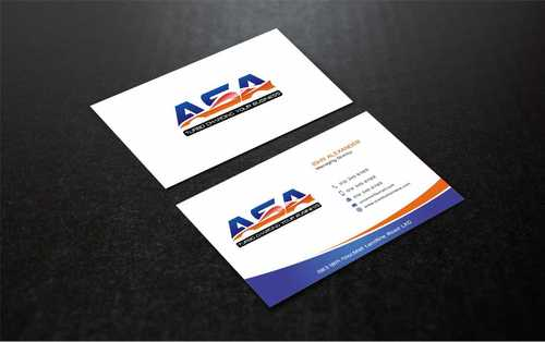 Stationary for product web site Business Cards and Stationery  Draft # 284 by Dawson