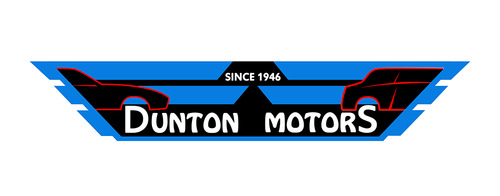 Dunton Motors Other  Draft # 96 by sanuimn