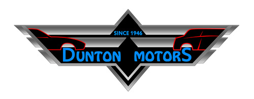 Dunton Motors Other  Draft # 98 by sanuimn