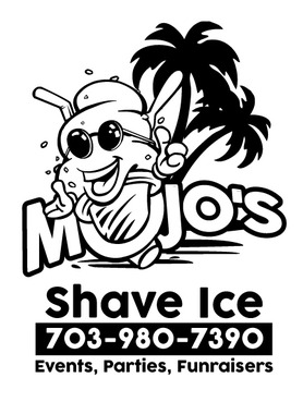 MoJo's Shave Ice Other  Draft # 23 by myhands