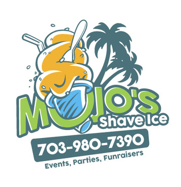 MoJo's Shave Ice Other  Draft # 32 by myhands