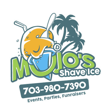 MoJo's Shave Ice Other  Draft # 35 by myhands