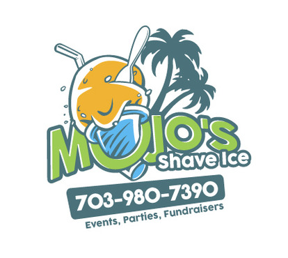 MoJo's Shave Ice Other  Draft # 45 by myhands