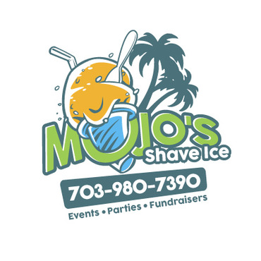 MoJo's Shave Ice Other  Draft # 47 by myhands