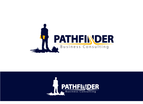 Pathfinder Business Consulting