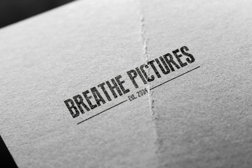 BREATHE PICTURES A Logo, Monogram, or Icon  Draft # 29 by guglastican