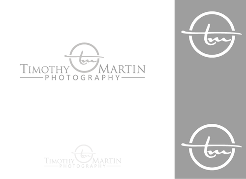 Timothy Martin Photography