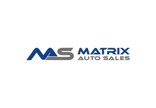 Matrix Auto Sales