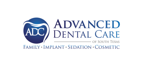 Advanced Dental Care of South Texas Logo Winning Design by anijams