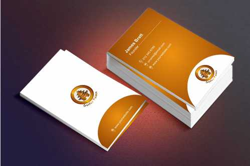 Golden Palace Restaurant Business Cards and Stationery  Draft # 236 by Dawson