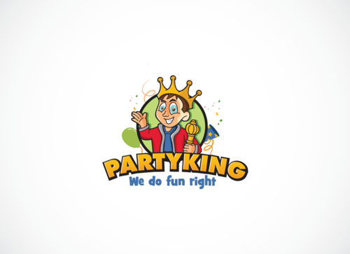 PARTYKING