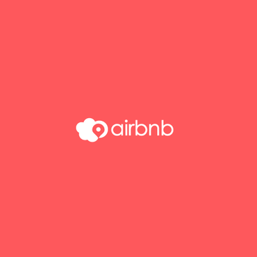 Airbnb A Logo, Monogram, or Icon  Draft # 456 by logoon