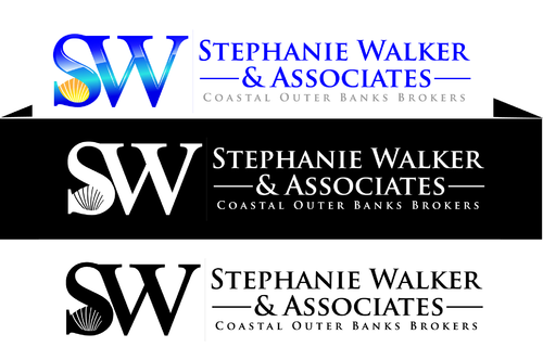 Stephanie Walker & Associates