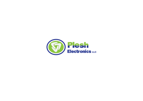 PLESH ELECTRIC LLC A Logo, Monogram, or Icon  Draft # 50 by minap